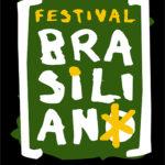 brasilfestival_sfondo_scuro